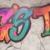 Greg's Tattoos LLC