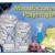 International Plastic Inc