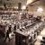 Aveda Institute Dallas