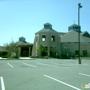 St Francis of Assisi Catholic Church