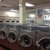 Suds Your Duds Laundromat