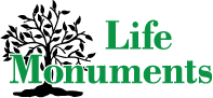 life-monuments-nj
