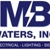 MB Waters Inc