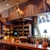Rockwell's Red Lion Restaurant