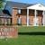 Waynesboro Manor