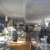 New Bedford Antiques Center at Wamsutta