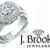J Brooks Jewelers