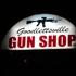 Goodlettsville Gun Shop