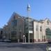 Jones Memorial United Methodist Church