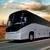 USA Bus Charter New York