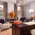 PT Designs Inc / Decorating Den Interiors
