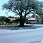 Matt's El Rancho Inc - Austin, TX