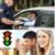 Georgia Driving School Inc