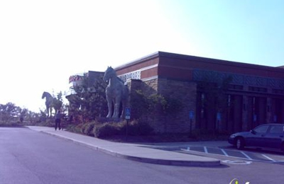 P.F. Chang's China Bistro - Chesterfield, MO