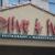 Fox Restaurant-Olive & Ivy 195