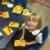 Glenwood Country Day School