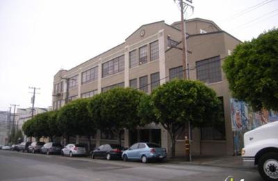 San Francisco Bay Guardian - San Francisco, CA