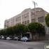 San Francisco Bay Guardian