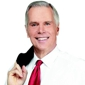George Sink P.A. Injury Lawyers - Walterboro, SC