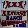 Xxx-Tasy Ranch