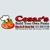 Cesar's - Build Your Own Pasta