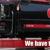 Cam Fuel Inc.