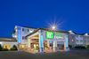Holiday Inn Express PENDLETON, Pendleton OR