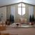 St Philip Lutheran Church