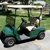 Apex Golf Carts - Parts - Repair - Rentals - Batteries