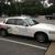 Eagle Taxi Cab