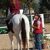 Southern Breeze Equestrian Center