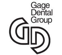 Gage Dental Group Logo