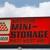 Westore Mini-Storage