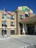 Holiday Inn Express & Suites HAYS, Hays KS