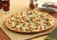 Papa Murphy's Take N Bake Pizza - Bozeman, MT