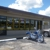 Maryville Pawn And Collectibles