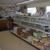 Mart's Appliance Service Inc.