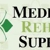 Medical Rehab Supply