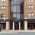 Connecticut Fair Housing Center