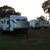 Aggietown Campers