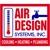 Air Design Systems Inc