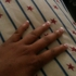 Expert Nails