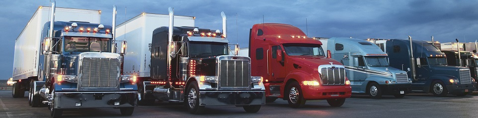 Chambal Truck Service quality truck repair services Dallas