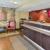 Red Roof Inn Columbus West - Hilliard