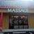 Elite Massage Fort Myers LLC