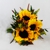 Lucilles Floral Designs