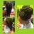 Fifi's African Hair Braiding