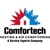 Comfortech Service Experts