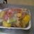La Sea Food