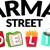 Carmn Street Deli